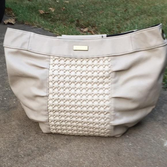 Miche Handbags - Miche Constance Demi Shell